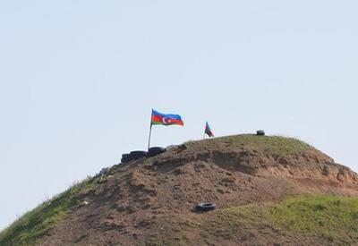 Бардак, а не армия: в Армении не могут забыть апрельский разгром