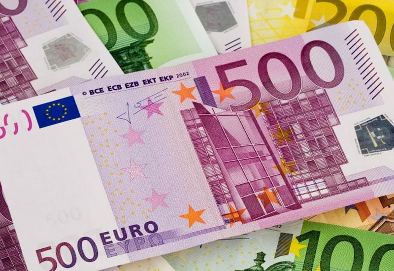 Футболист дортмундской «Боруссии» подорожал на €78 млн за три месяца