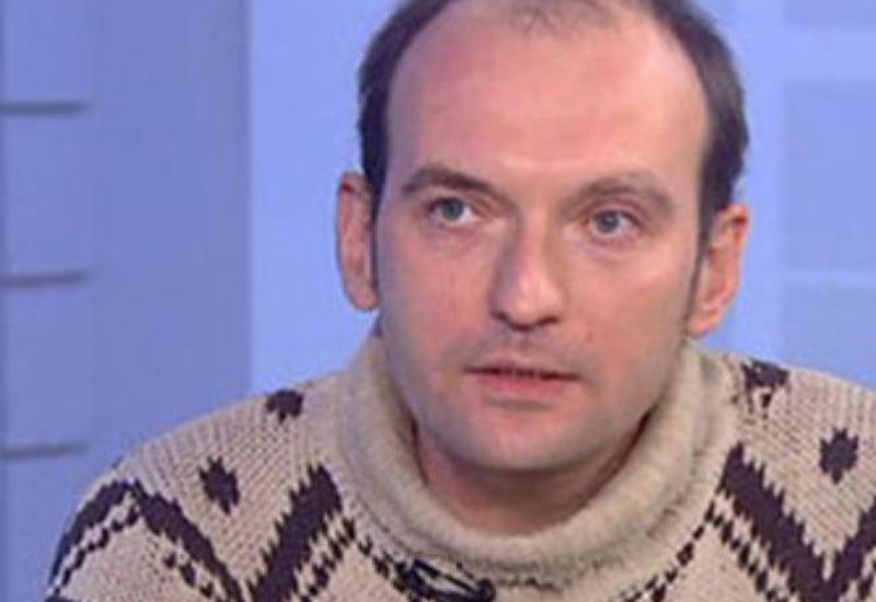 Российский эксперт: Азербайджан - ведущая страна Шелкового пути, и Давос это доказал
