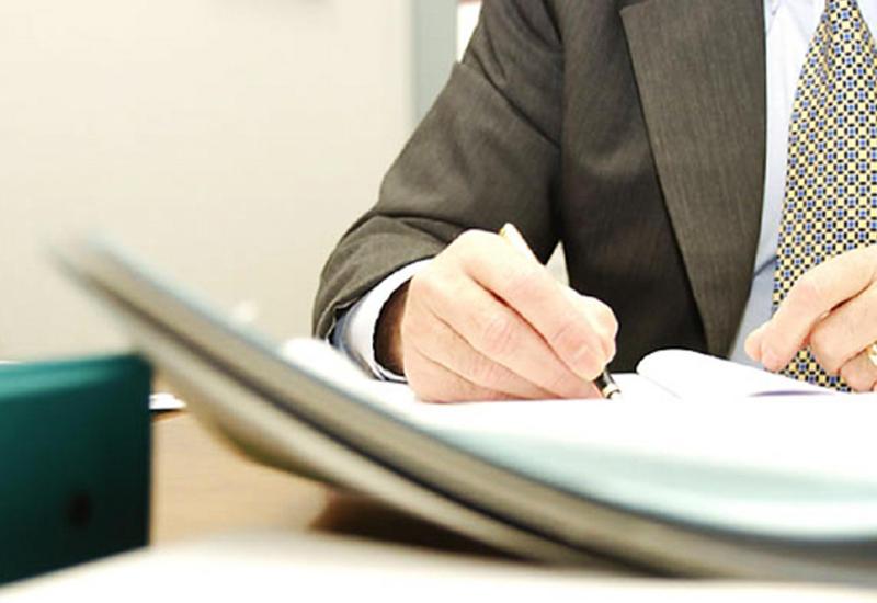 Азербайджан и Болгария подпишут соглашение в сфере соцобеспечения