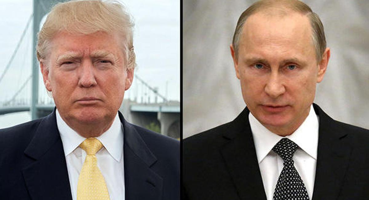 Владимир Путин 8июля обсудит сМеркель иМакроном Украинское государство