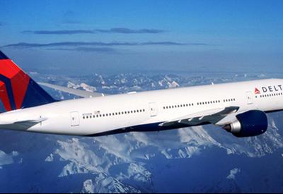 Американская авиакомпания массово отменила рейсы из-за сбоя