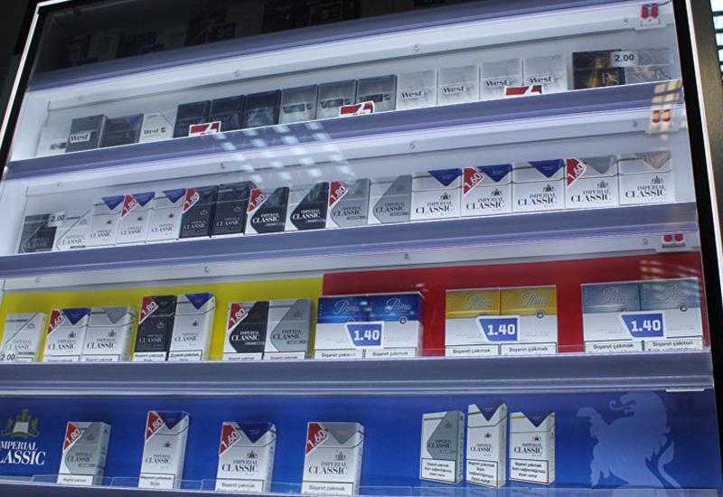 В Милли Меджлисе прокомментировали причины повышения акцизной ставки на сигареты