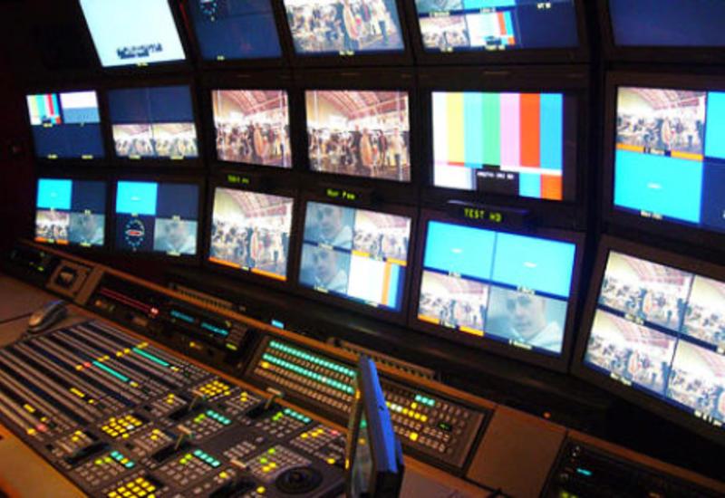 В Азербайджане определен порядок дебатов кандидатов в президенты на телевидении и радио