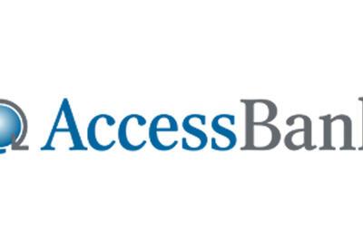 В руководстве азербайджанского банка произошло новое назначение