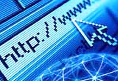 В Азербайджане обеспечат безопасность детей в Интернете