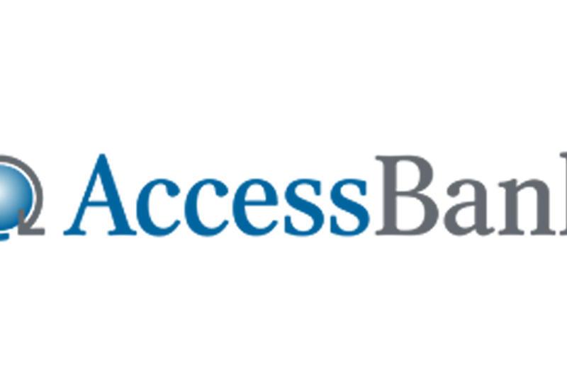 Новые назначения в руководстве AccessBank-a