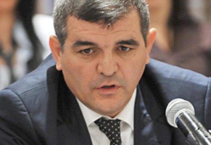 Фазиль Мустафа: Президент Азербайджана отстоял национальные интересы страны на сессии Генассамблеи ООН
