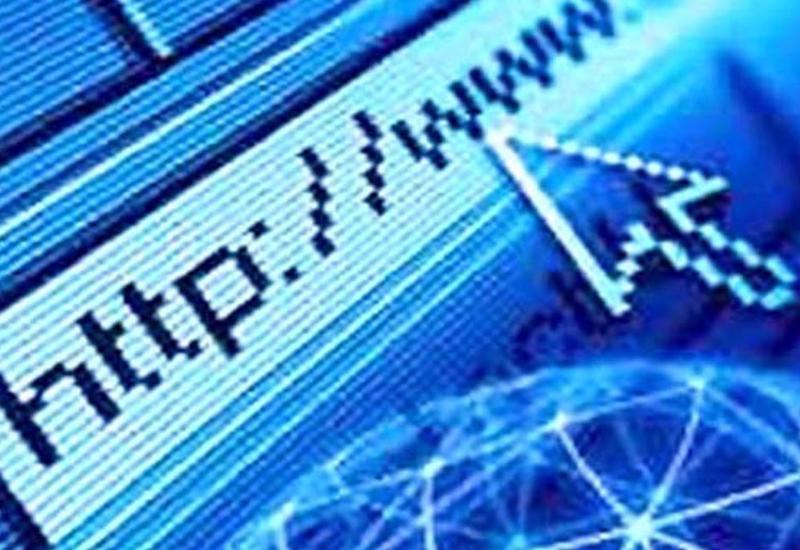 Личные данные около 1,8 млн избирателей в США по ошибке попали в интернет