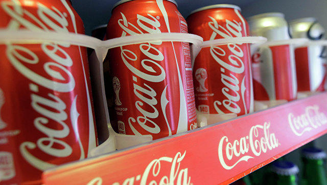 coca cola fixed costs Coca-cola bottling co consolidated (coke the company has closed a number of smaller sales distribution centers reducing its fixed warehouse-related costs.