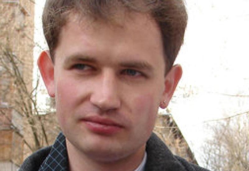 Андрей Иванов: Встреча в Сочи еще более укрепит стратегическое партнерство Баку и Москвы