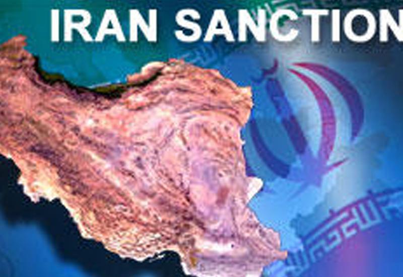 ABŞ İrana qarşı yeni sanksiyalar tətbiq edə bilər