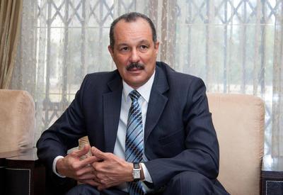 Куба хочет привлечь азербайджанские инвестиции