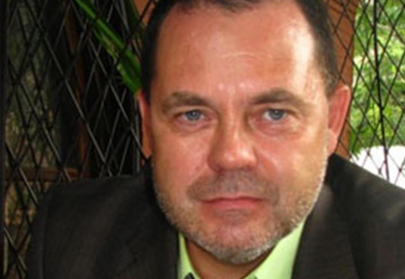 Григорий Трофимчук: Ирано-американское обострение может отразиться на Южном Кавказе