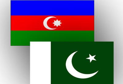 Азербайджан и Пакистан обсудят расширение экономического сотрудничества