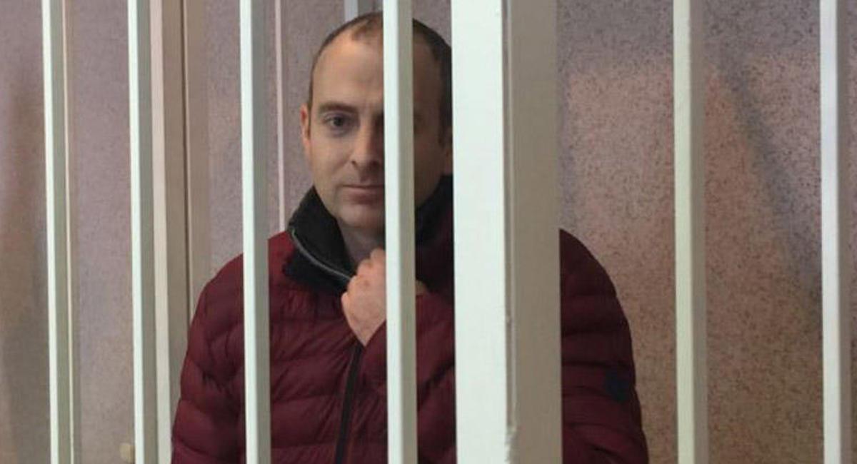 Директора независимого агентства Turan Мехмана Алиева перевели под домашний арест