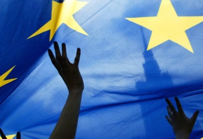 Стало известно, когда Грузия и Украина получат безвизовый режим с ЕС