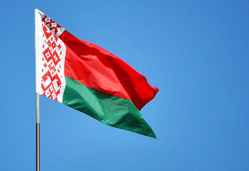 Беларусь возмущена предложением исключить ее из ОДКБ