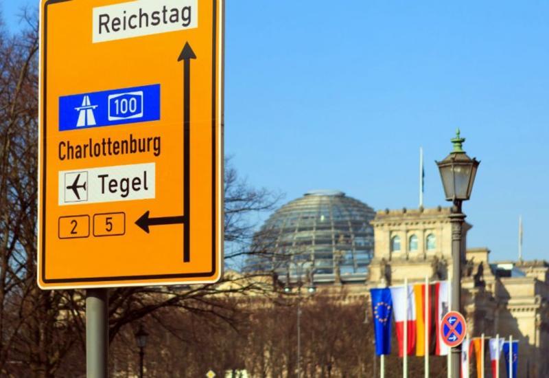 На Берлинском кинофестивале усилили меры безопасности