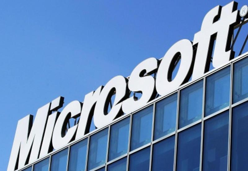 В Microsoft заявили о кибератаках на трех кандидатов в Конгресс США