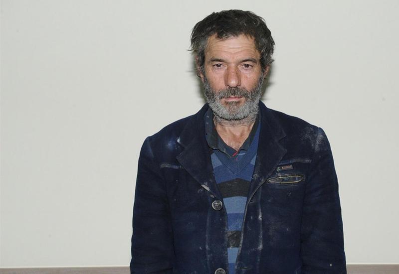 В Азербайджане задержан наркодилер-иранец