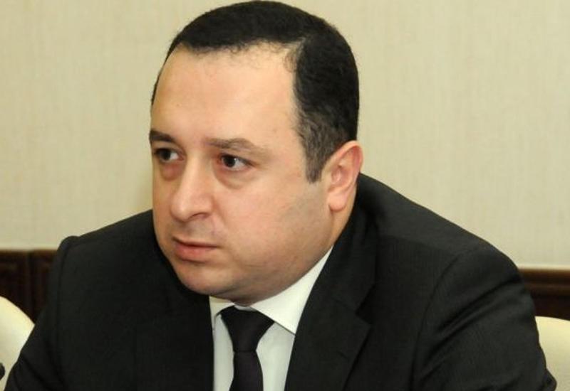 Азербайджан направил 700 заявлений в ЕСПЧ в связи с апрельскими боями