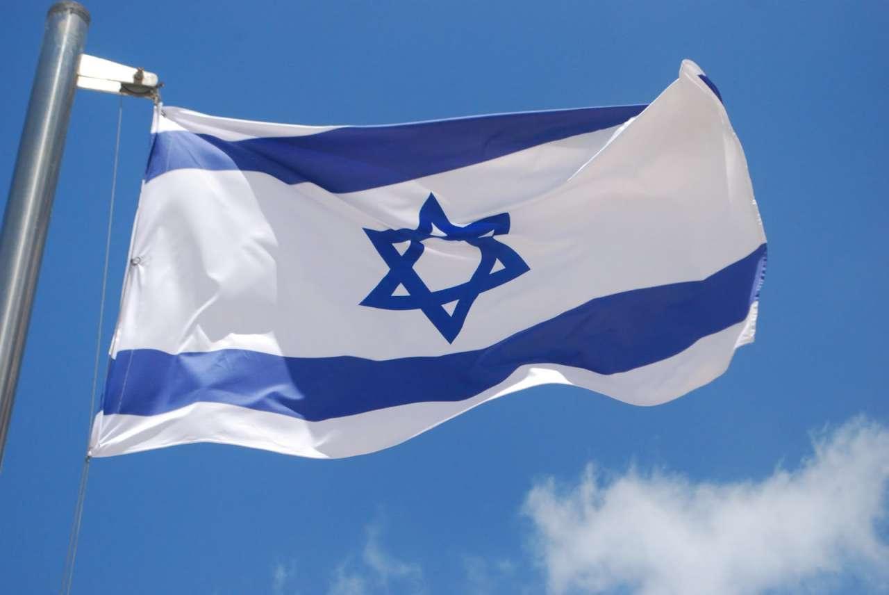 Израиль закрывает кабинеты  канала  AlJazeera вИерусалиме