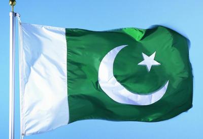 Пакистанские бизнесмены инвестируют в Азербайджан