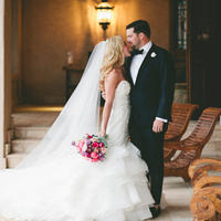 "Еще один запрет на свадьбах в Азербайджане <span class=""color_red"">- ШТРАФ 2500 AZN - ВИДЕО</span>"