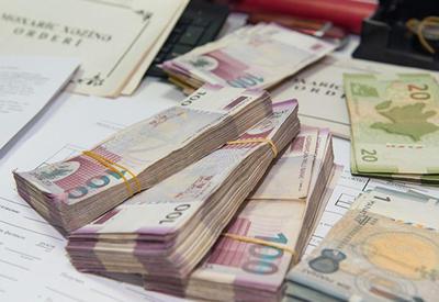 Банки Азербайджана предложили ЦБА 665,2 миллионов