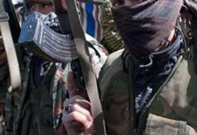 В Сирии уничтожен угрожавший Баку террорист