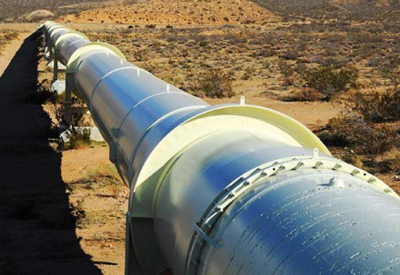 Иран, Казахстан или Туркменистан - кто подключится к азербайджанскому мегапроекту?