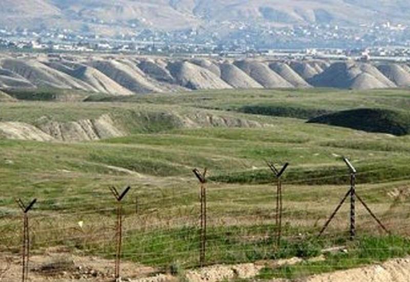 В Армении признали необходимость скорейшего запуска процесса демаркации границы с Азербайджаном