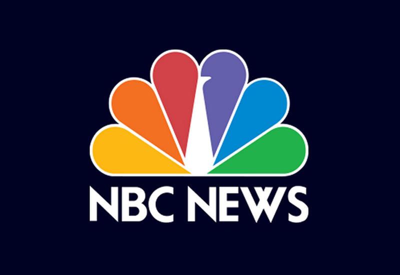Американская телекомпания покупает долю в Euronews
