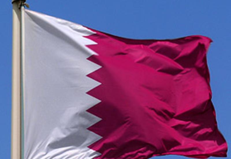 """Посол: Катар приветствует объявление 2017 года в Азербайджане """"Годом исламской солидарности"""""""