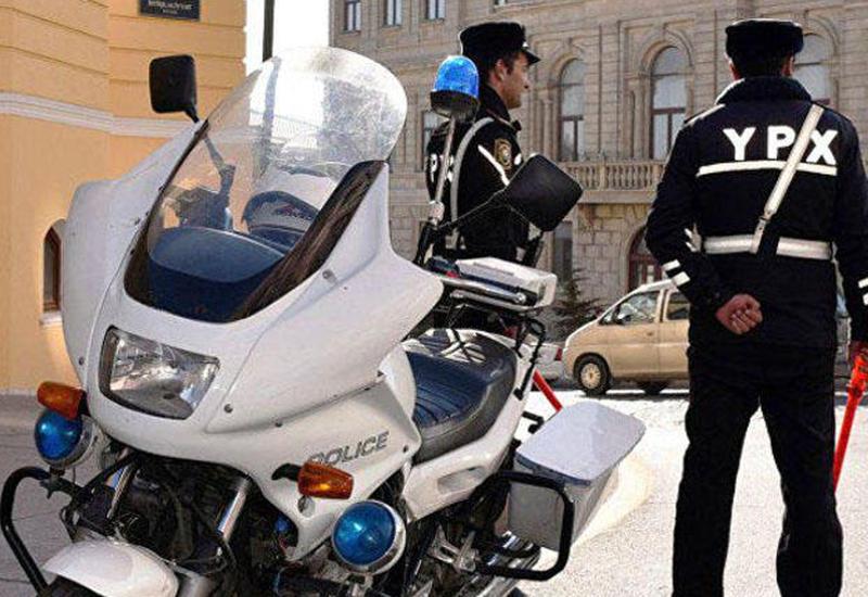 Yol Polisi inspektor vəzifəsinə işçilər axtarır: Qəbul şərtləri açıqlandı