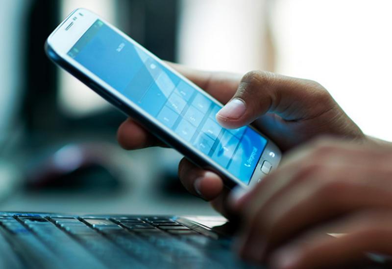 Началась отправка SMS с результатами тестов на коронавирус