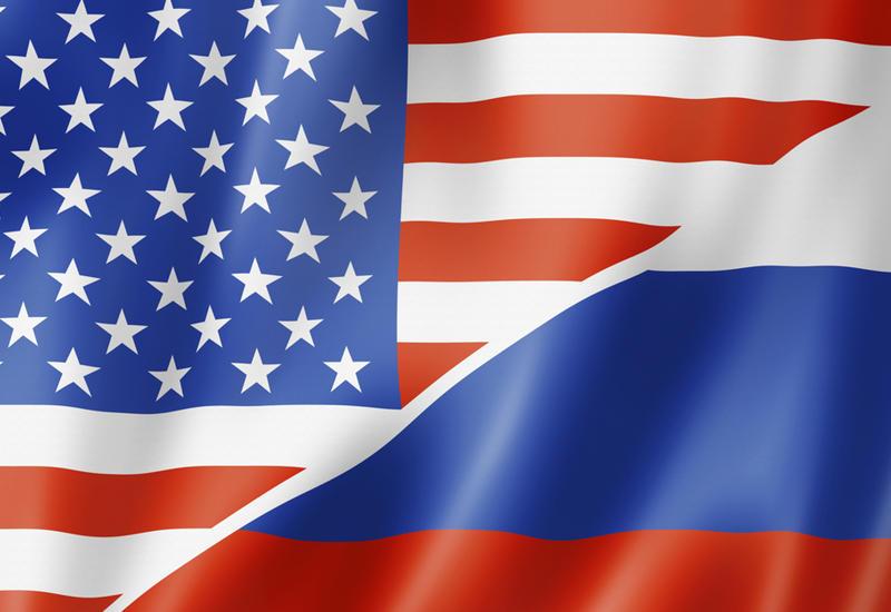 СМИ: ЕС возмущен новыми санкциями США против России