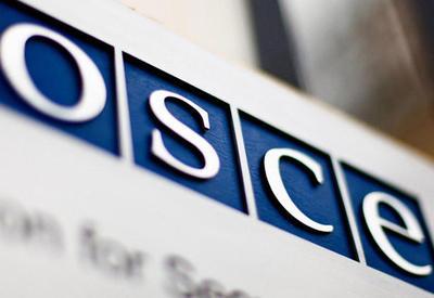 Минская группа ОБСЕ сделала заявление по встрече глав МИД Азербайджана и Армении