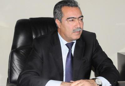 Вугар Сафарли: В Азербайджане проводится работа по улучшению социального положения журналистов, не имеющая аналогов в мире