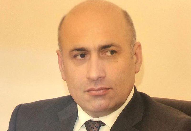 Азер Бадамов: Участие Президента Ильхама Алиева в саммите D-8 говорит о возросшем авторитете Азербайджана в мире