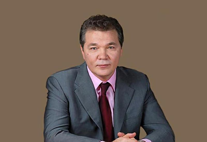 Глава комитета Госдумы о встрече в Баку: Странам СНГ еще стоит поучиться у Азербайджана