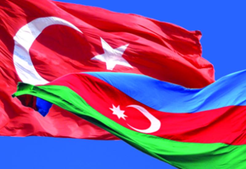 Турция ратифицировала военное соглашение с Азербайджаном