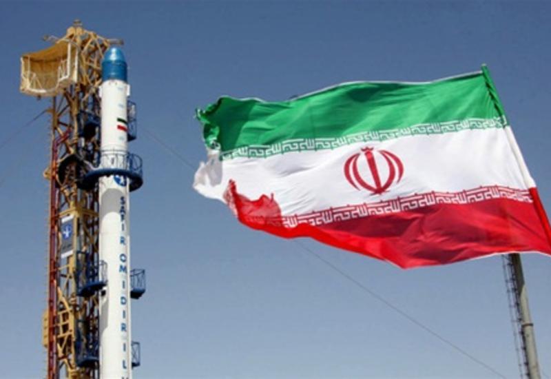 США не допустят появления ядерного оружия у Ирана