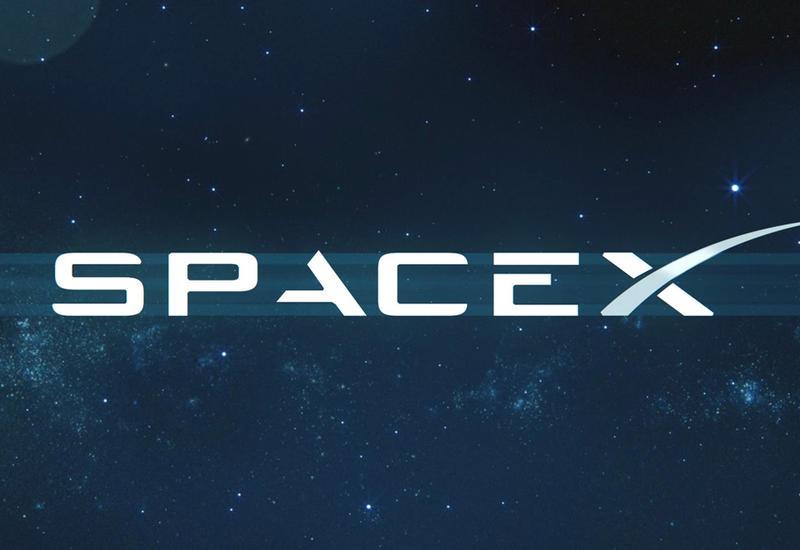 Компания Илона Маска SpaceX начала запуск спутников для глобального интернета