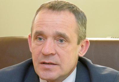 """Посол Латвии о т.н. """"референдуме"""" в Нагорном Карабахе"""