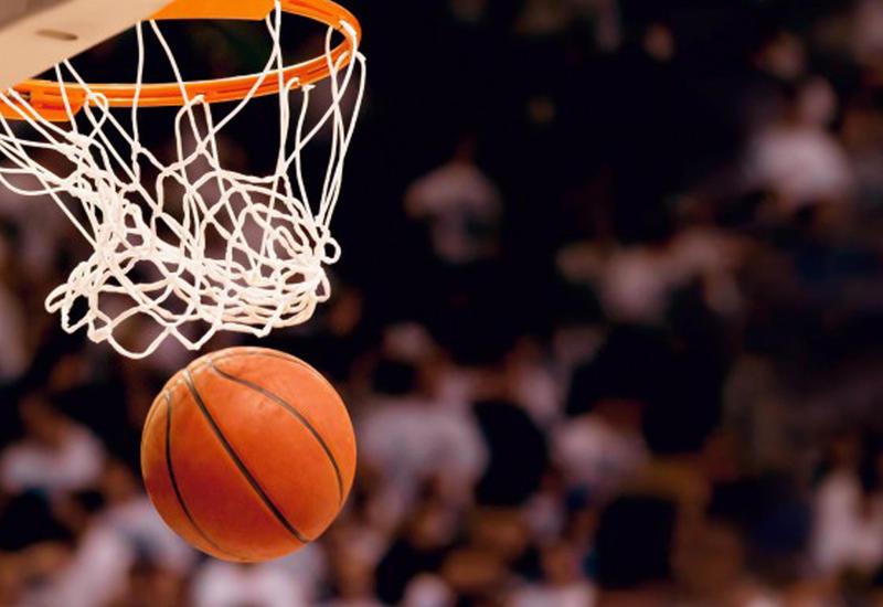 Американец набрал 52 очка в Матче звёзд НБА, побив полувековой рекорд