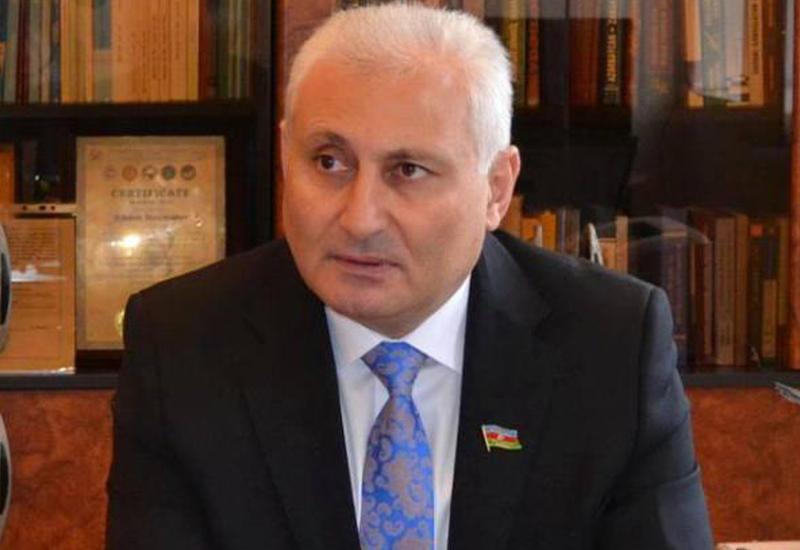 Хикмет Бабаоглу: Сочинская встреча Президентов указывает на большие перспективы азербайджано-российского сотрудничества