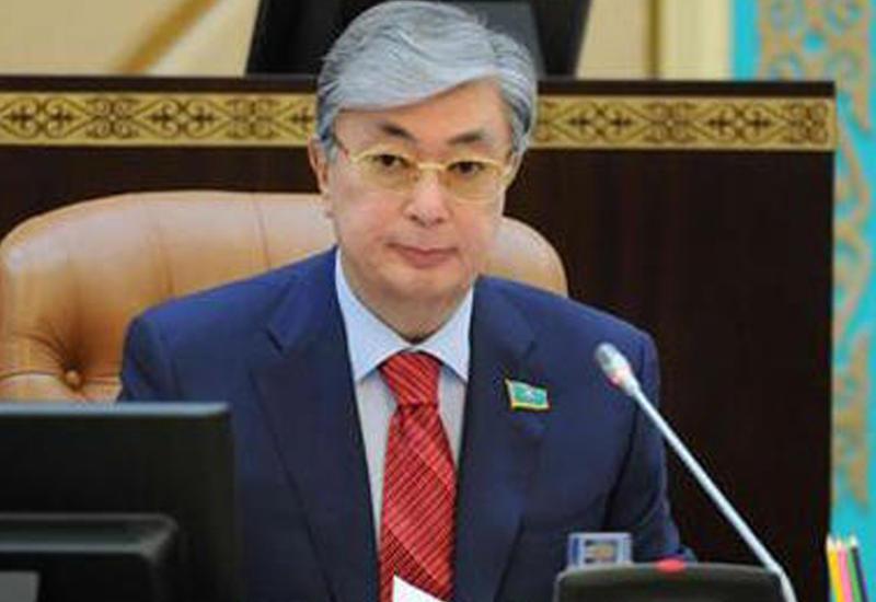 Президент Казахстана поддержал идею переименовать Алматы