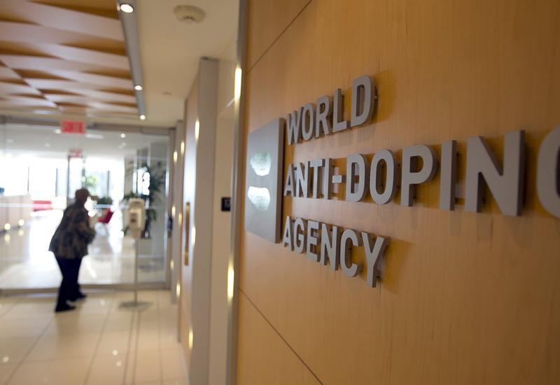 Комиссия спортсменов WADA передумала лишать Россию нейтрального статуса